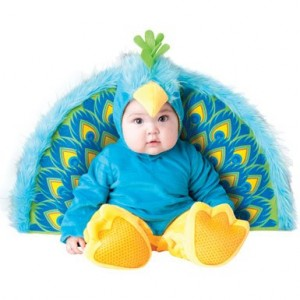 baby-toddler-peacock-costume