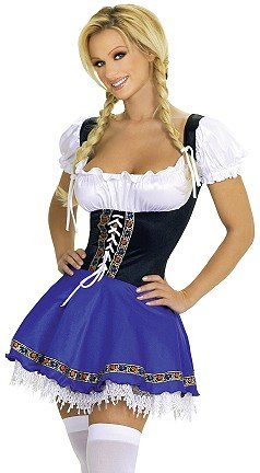 bar-wench-costumes