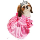 dog-princess-costume