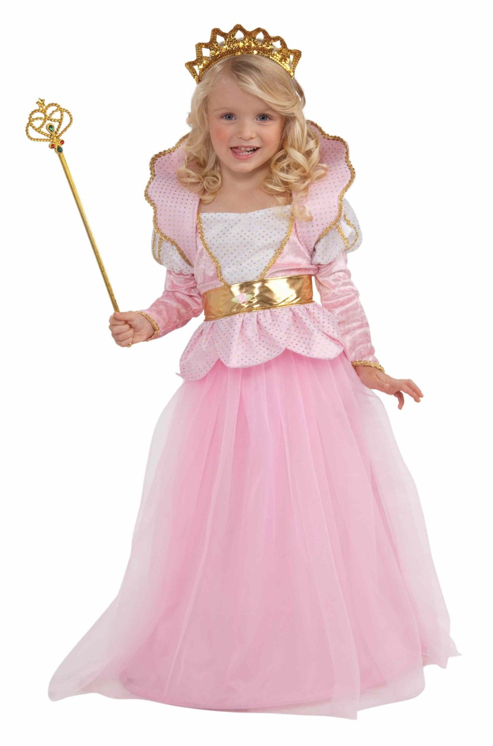 Find great deals on eBay for kids princess costumes. Shop with confidence.