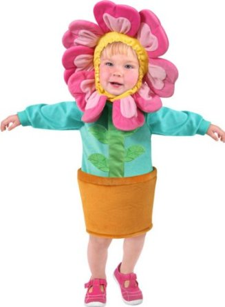 Halloween costumes unique and unusual halloween costumes for Unique toddler boy halloween costumes