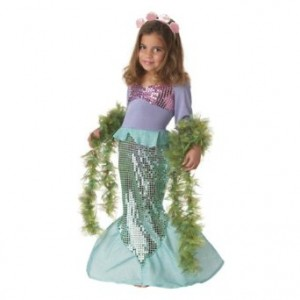 girl-mermaid-costume