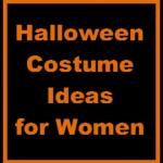halloween-costume-ideas-for-women