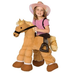 horse-costumes-for-kids