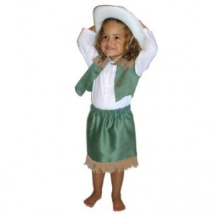 toddler-cowgirl-costume