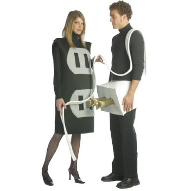 unique-halloween-costumes-for-couples