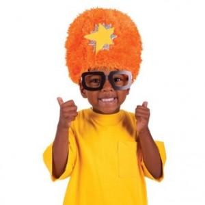 yo-gabba-gabba-costumes