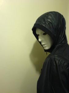 jabbawockeez-costume