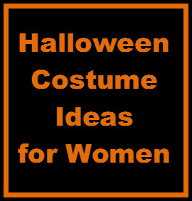 halloween-costume-ideas-for-women