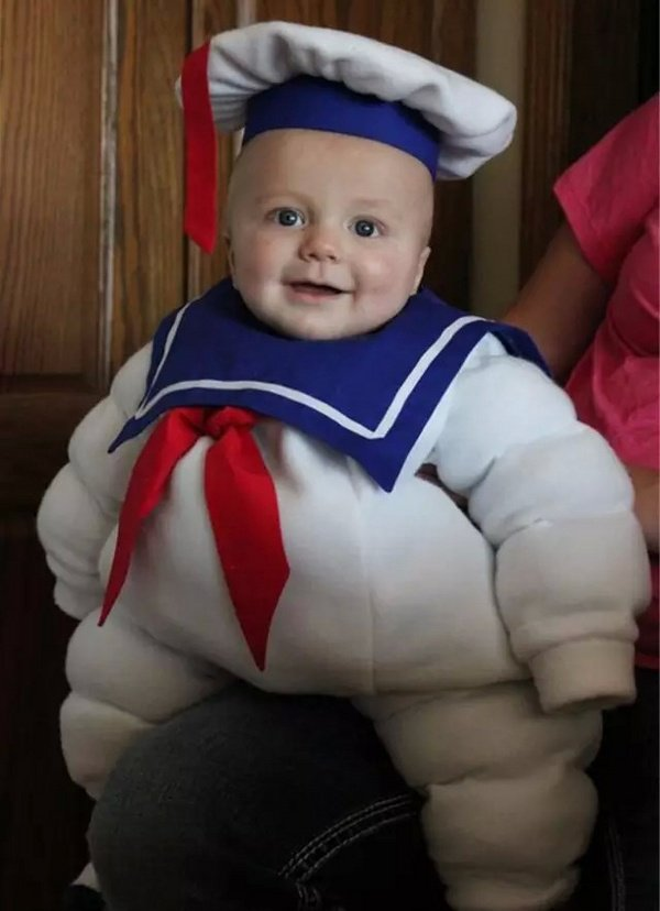 what a cute babytoddler costume idea - Toddler And Baby Halloween Costume Ideas